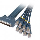 Cisco Cables